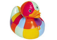 animated-rubber-duck-image-0153