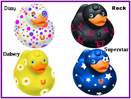 animated-rubber-duck-image-0154