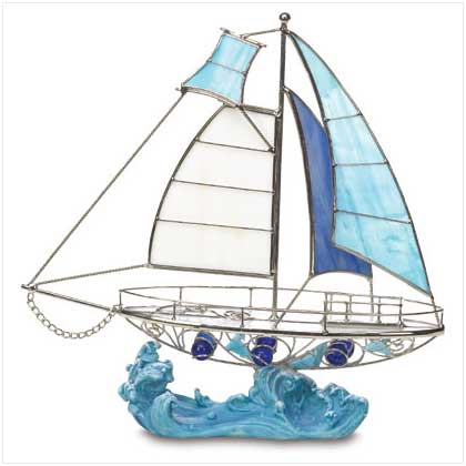 animated-sailing-and-sailboat-image-0044