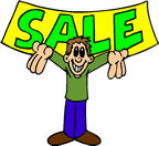 animated-sale-image-0004