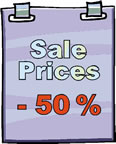 animated-sale-image-0017