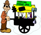 animated-sale-image-0020