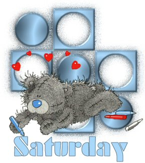animated-saturday-image-0012