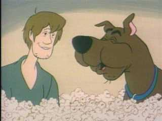 animated-scooby-doo-image-0001