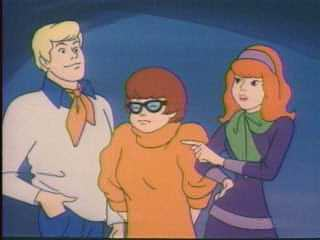 animated-scooby-doo-image-0008