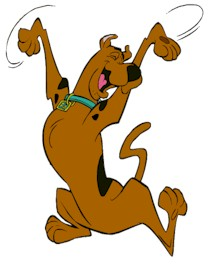 animated-scooby-doo-image-0013