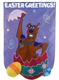 animated-scooby-doo-image-0014