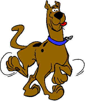 animated-scooby-doo-image-0016