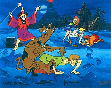 animated-scooby-doo-image-0023