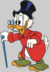 animated-scrooge-mcduck-image-0003