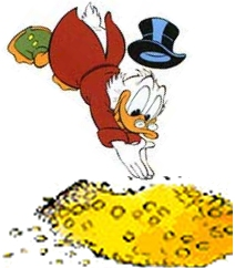 animated-scrooge-mcduck-image-0005