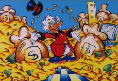 animated-scrooge-mcduck-image-0006