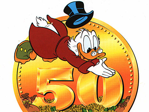 animated-scrooge-mcduck-image-0007