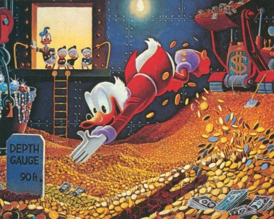 animated-scrooge-mcduck-image-0008