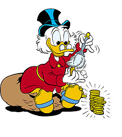 animated-scrooge-mcduck-image-0009