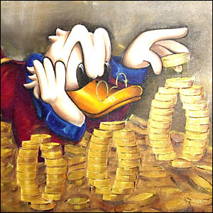 animated-scrooge-mcduck-image-0011