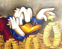 animated-scrooge-mcduck-image-0030