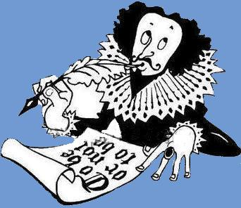animated-shakespeare-image-0007