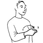 animated-sign-language-image-0007