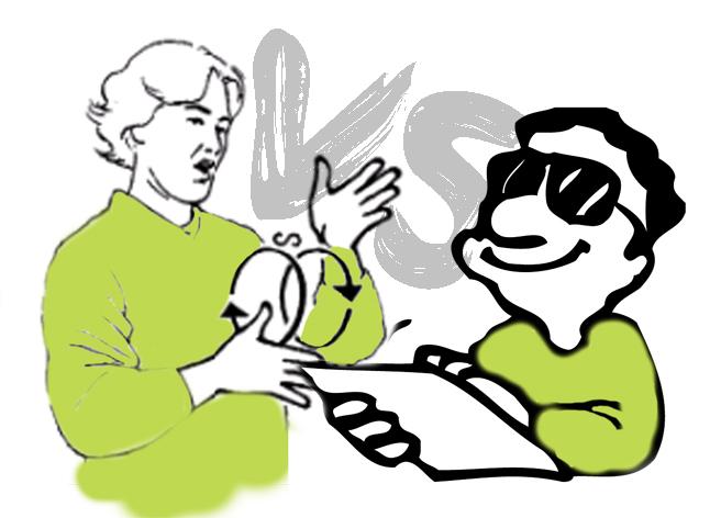 animated-sign-language-image-0008