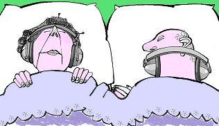 animated-sleeping-image-0001
