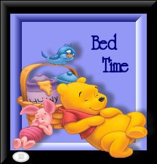 animated-sleeping-image-0031