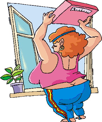 animated-losing-weight-image-0017