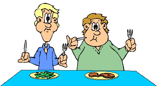 animated-losing-weight-image-0087