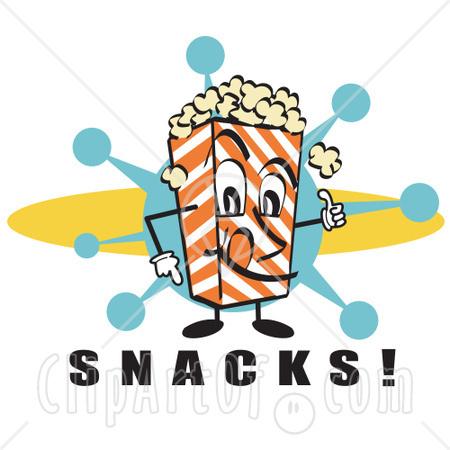animated-snack-image-0016
