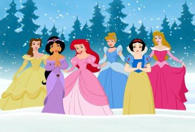 animated-snow-white-image-0033
