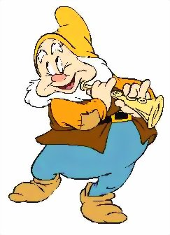 animated-snow-white-image-0189