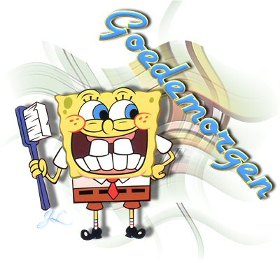 animated-spongebob-image-0007