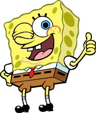 animated-spongebob-image-0009