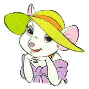 animated-the-rescuers-image-0004