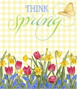 animated-spring-image-0010