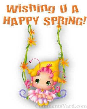 animated-spring-image-0012