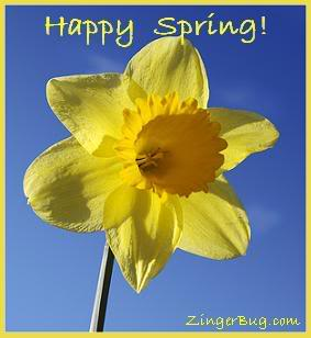 animated-spring-image-0015