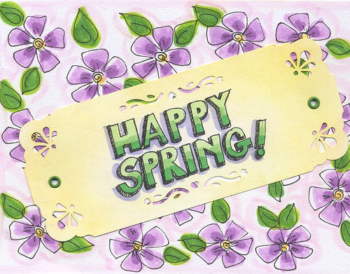 animated-spring-image-0016