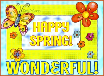 animated-spring-image-0017