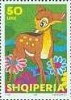 animated-stamp-image-0004