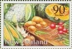 animated-stamp-image-0039