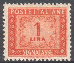 animated-stamp-image-0089