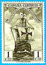 animated-stamp-image-0120