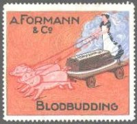 animated-stamp-image-0123