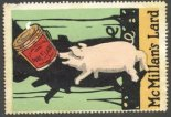 animated-stamp-image-0146