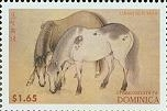animated-stamp-image-0220