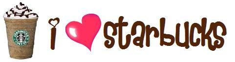 animated-starbucks-image-0001