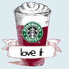 animated-starbucks-image-0002