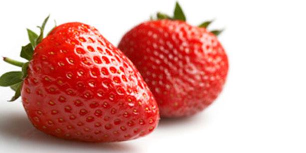 animated-strawberry-image-0031