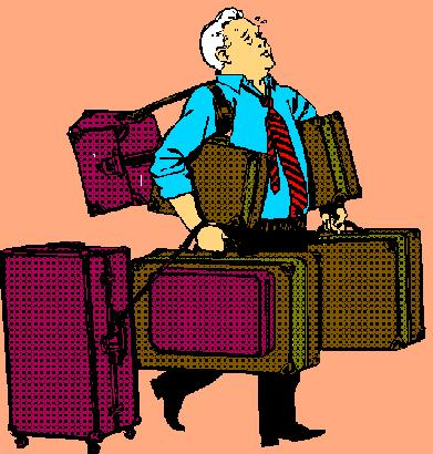 animated-suitcase-image-0003